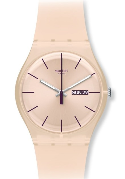 swatch-roserebel