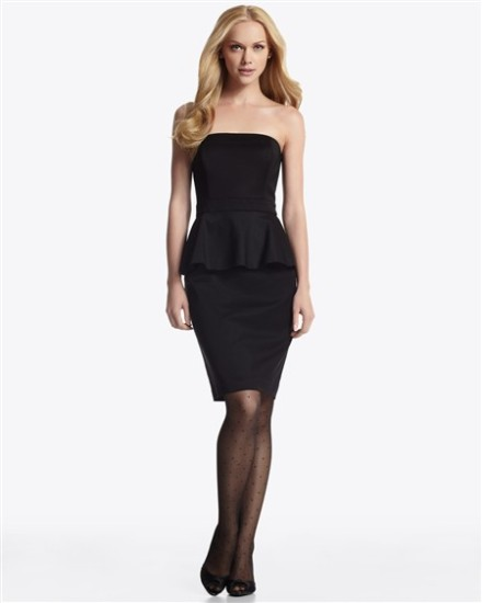 whitehouse-lbd